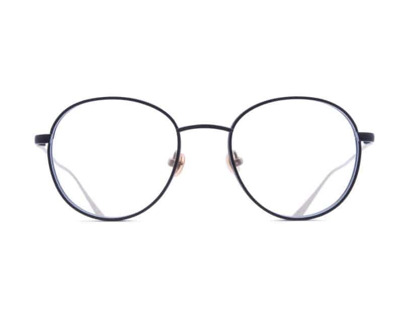 Eoe eyewear, revendeur Blinka, opticien à annecy