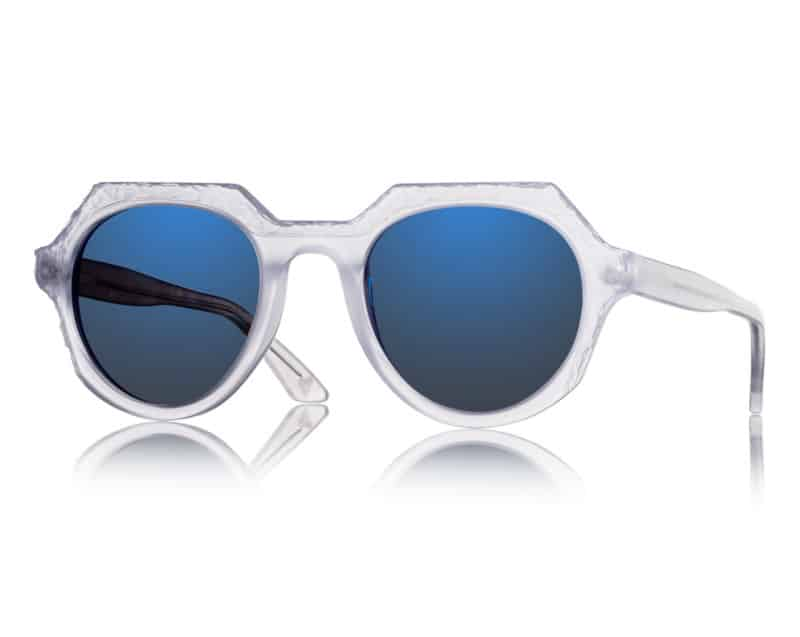 Vasuma Eyewear, revendeur Blinka, opticien à annecy