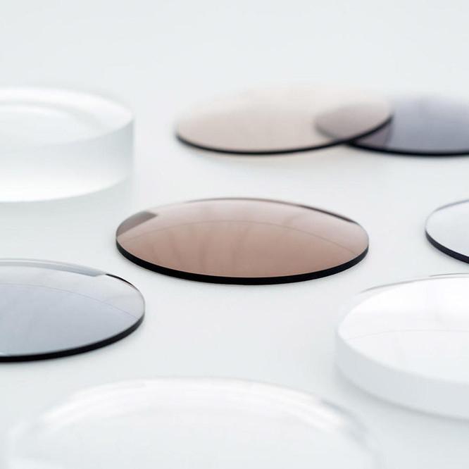 Leica Eyecare, revendeur exclusif Blinka, opticien à annecy