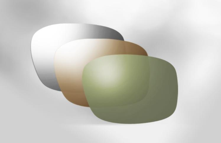 Verre Leica Eyewear, Blinka, optometriste opticien à annecy-argonay