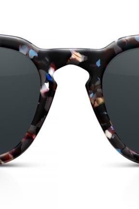 Lunettes EoE Eyewear, Blinka, optometriste opticien à annecy-argonay