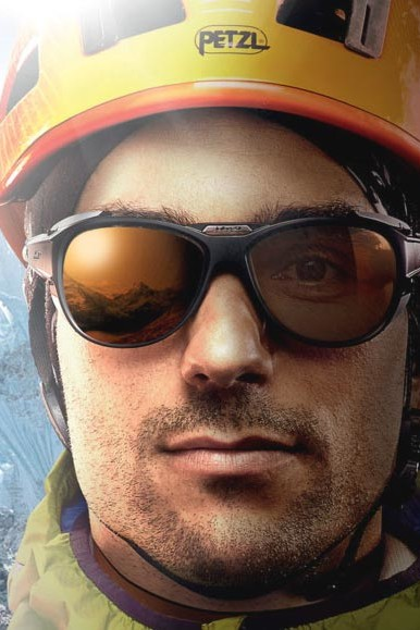 lunettes de sport julbo, Blinka, optometriste opticien à annecy-argonay