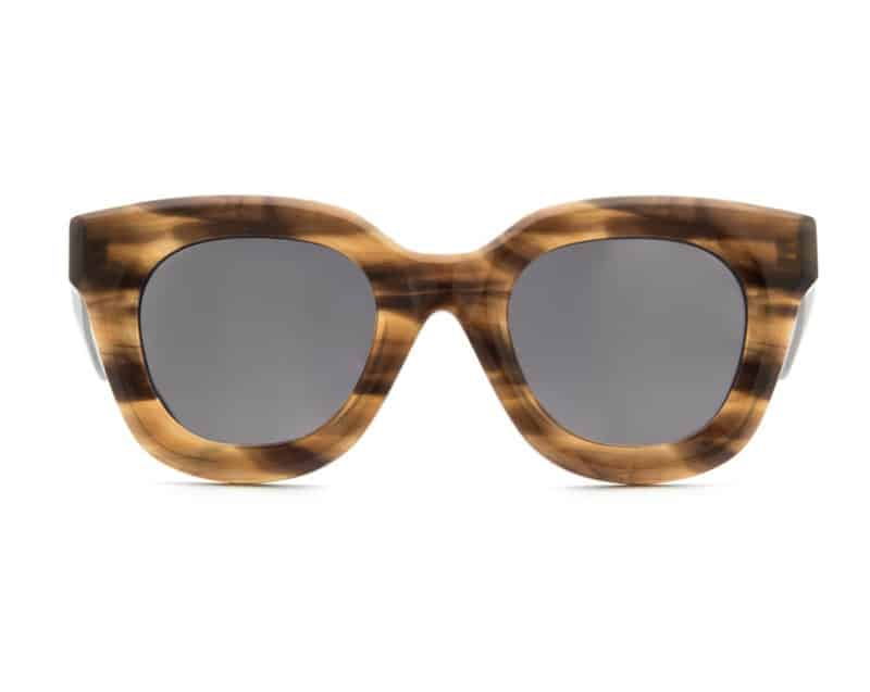 Eoe, lunettes, revendeur Blinka, opticien à annecy