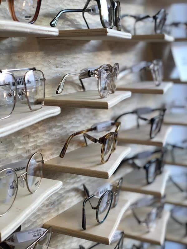 opticien Annecy, lunettes Vasuma,EoE, Oscar Magnuson